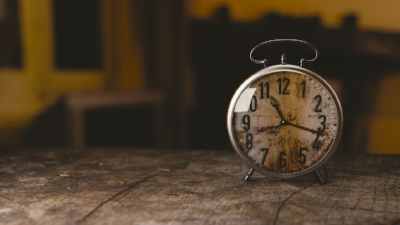 clock-1274699_1280.jpg