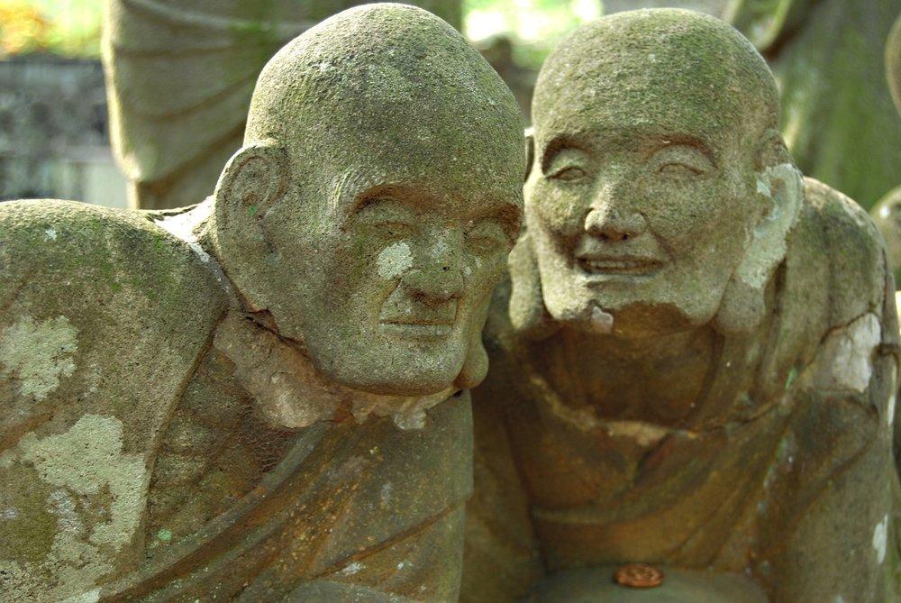 buddha-statue-546458_1280.jpg