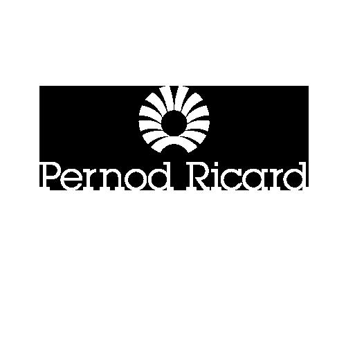 Pernod.png