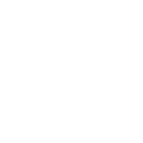 mondial.png
