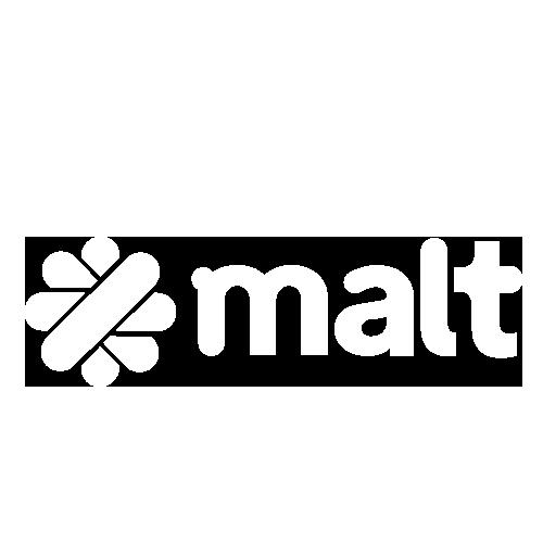 malt.png