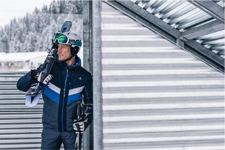 Ski Jacket BAD GASTEIN.jpg