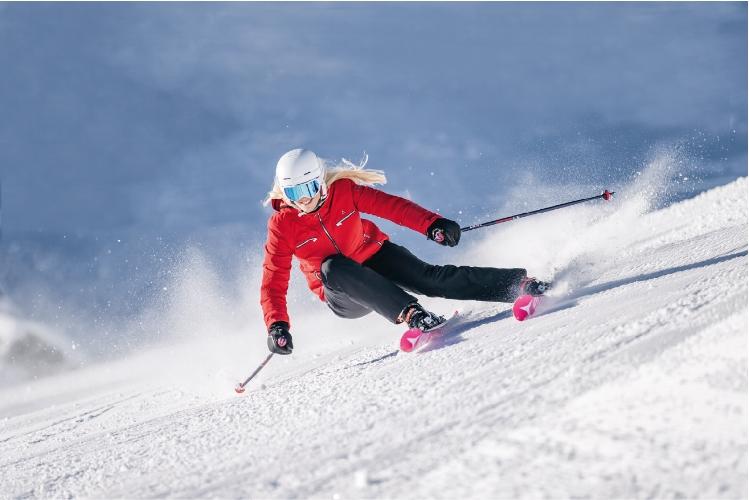 Ski Jacket MARIBOR2.jpg