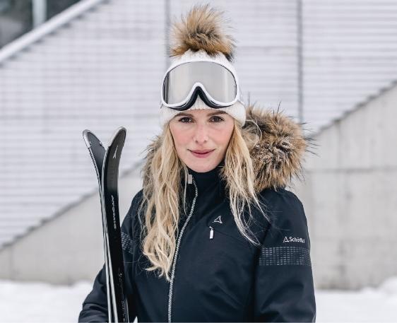 Ski Jacket KEYSTONE2.jpg