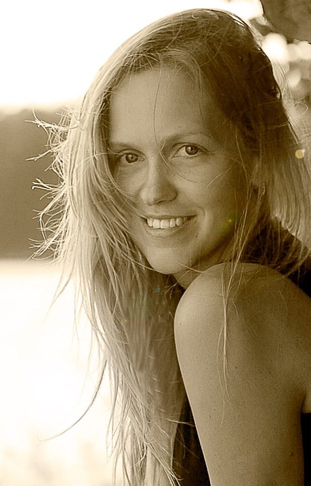 Elena Shumilova (1 of 27).jpg