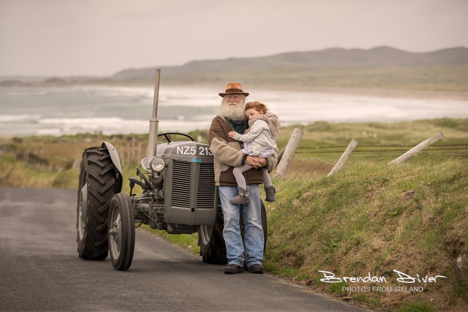 Grandpa.jpg