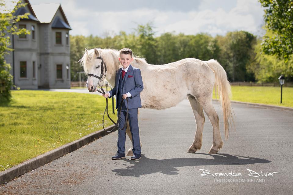Boy and his pony.jpg