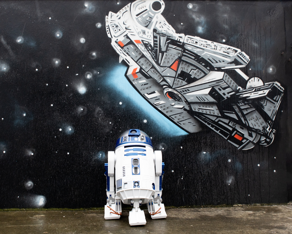 Star Wars Festival launch (1 of 56).jpg