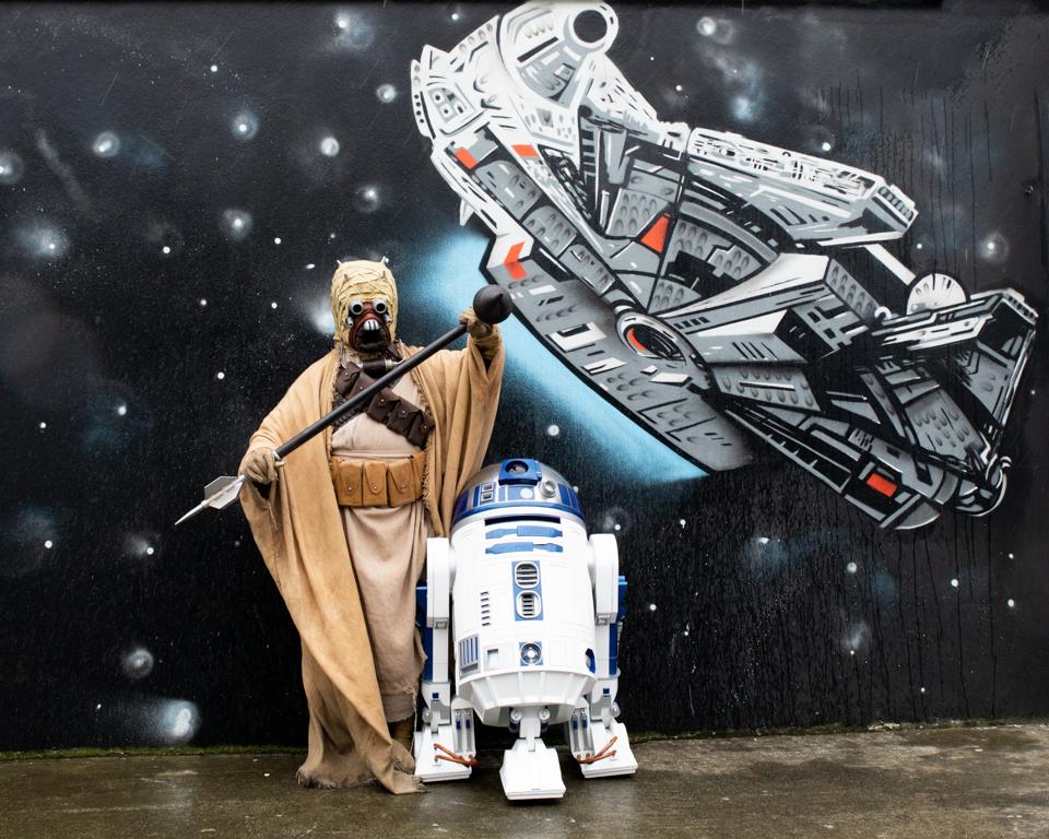 Star Wars Festival launch (2 of 56).jpg