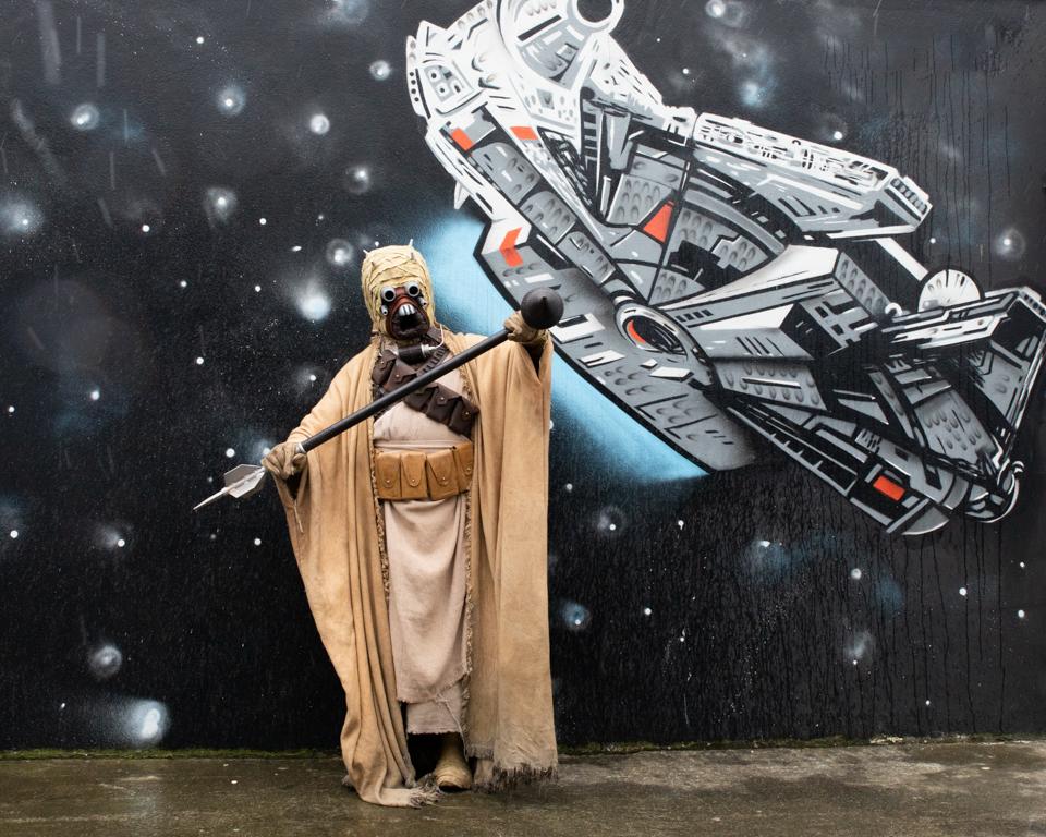 Star Wars Festival launch (3 of 56).jpg