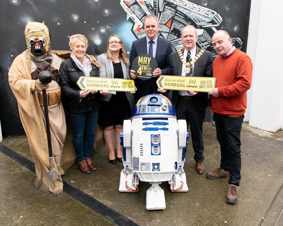 Star Wars Festival launch (20 of 56).jpg