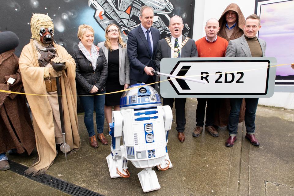 Star Wars Festival launch (21 of 56).jpg