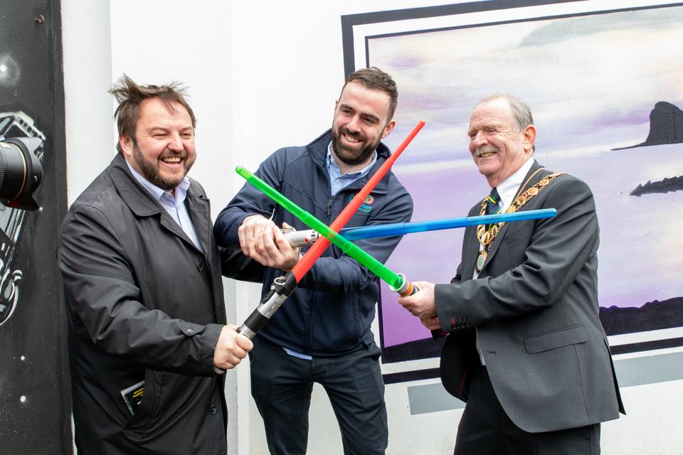 Star Wars Festival launch (25 of 56).jpg