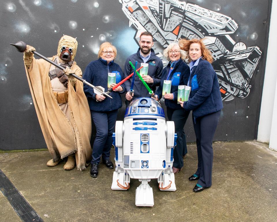 Star Wars Festival launch (28 of 56).jpg