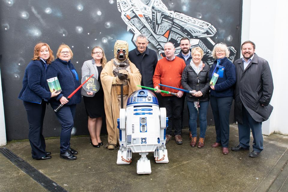 Star Wars Festival launch (29 of 56).jpg
