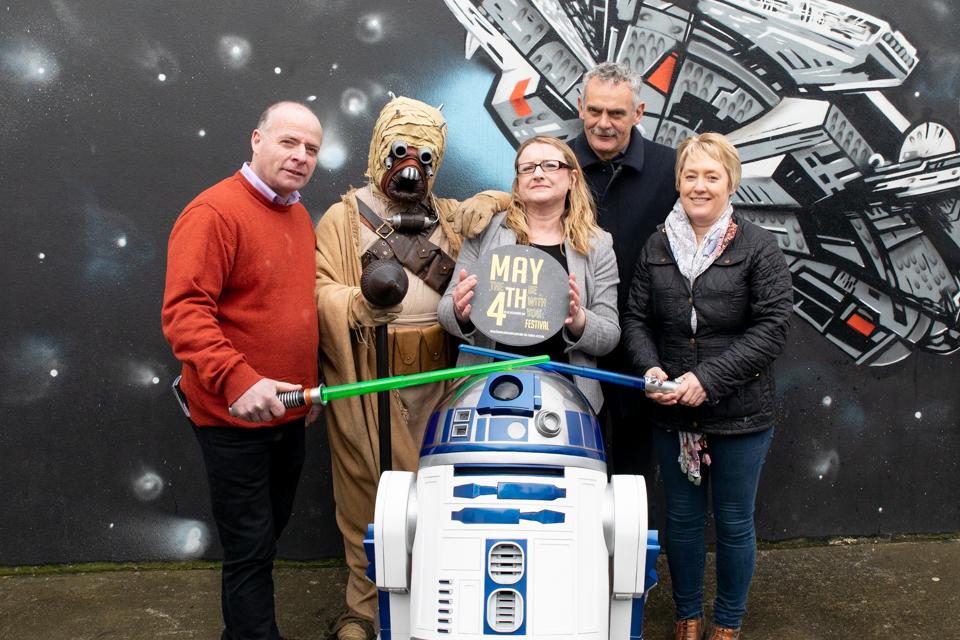 Star Wars Festival launch (30 of 56).jpg