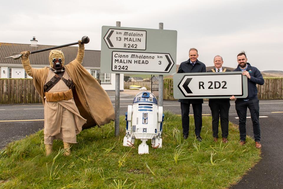 Star Wars Festival launch (32 of 56).jpg