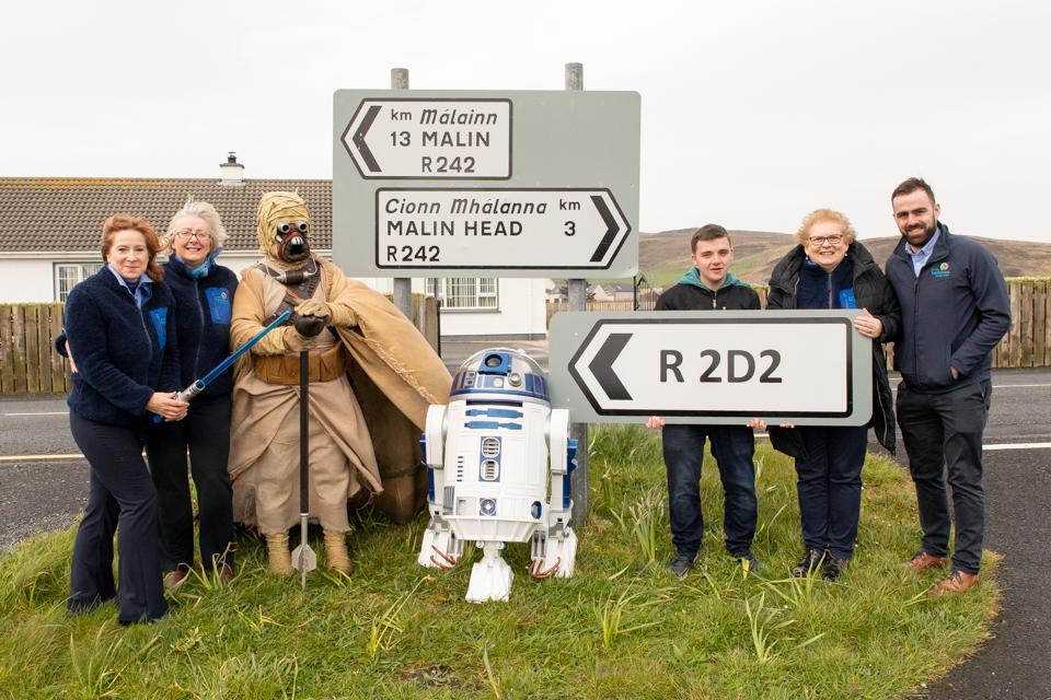 Star Wars Festival launch (35 of 56).jpg