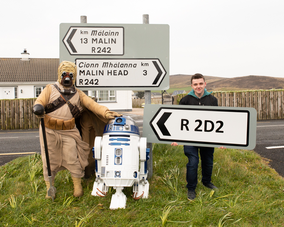 Star Wars Festival launch (36 of 56).jpg