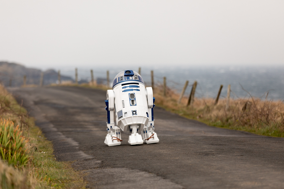 Star Wars Festival launch (38 of 56).jpg