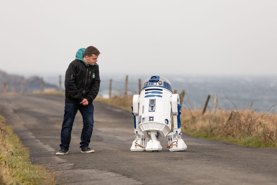 Star Wars Festival launch (40 of 56).jpg