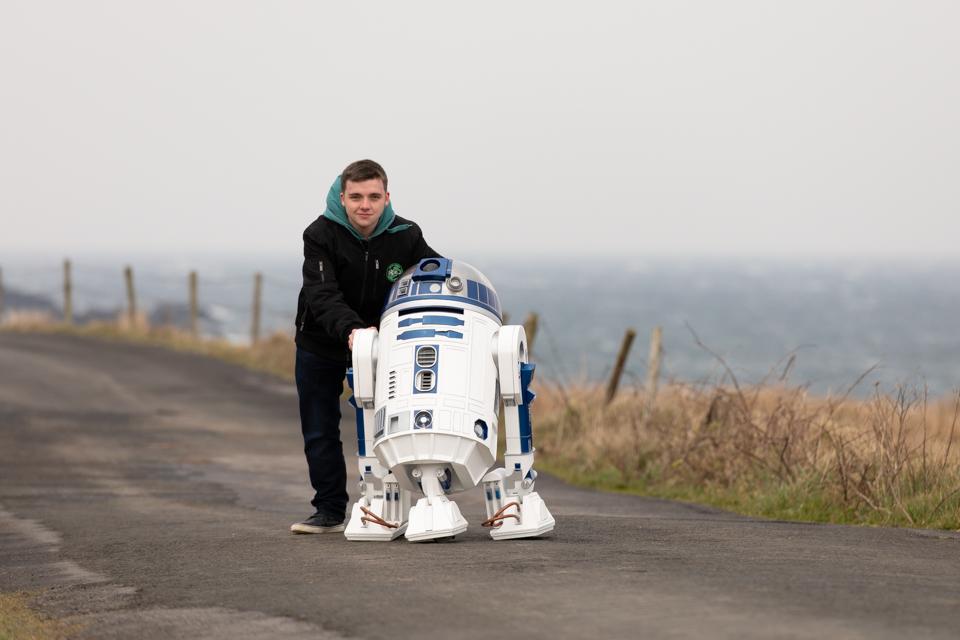 Star Wars Festival launch (44 of 56).jpg