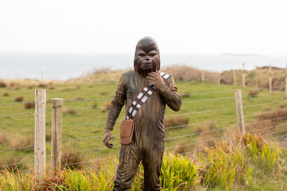 Star Wars Festival launch (46 of 56).jpg
