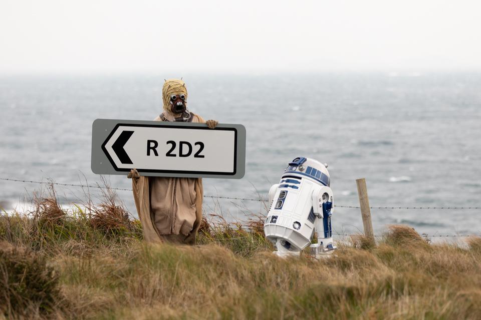 Star Wars Festival launch (49 of 56).jpg