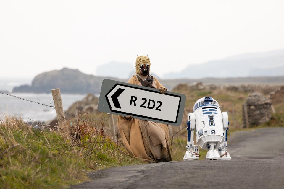 Star Wars Festival launch (53 of 56).jpg