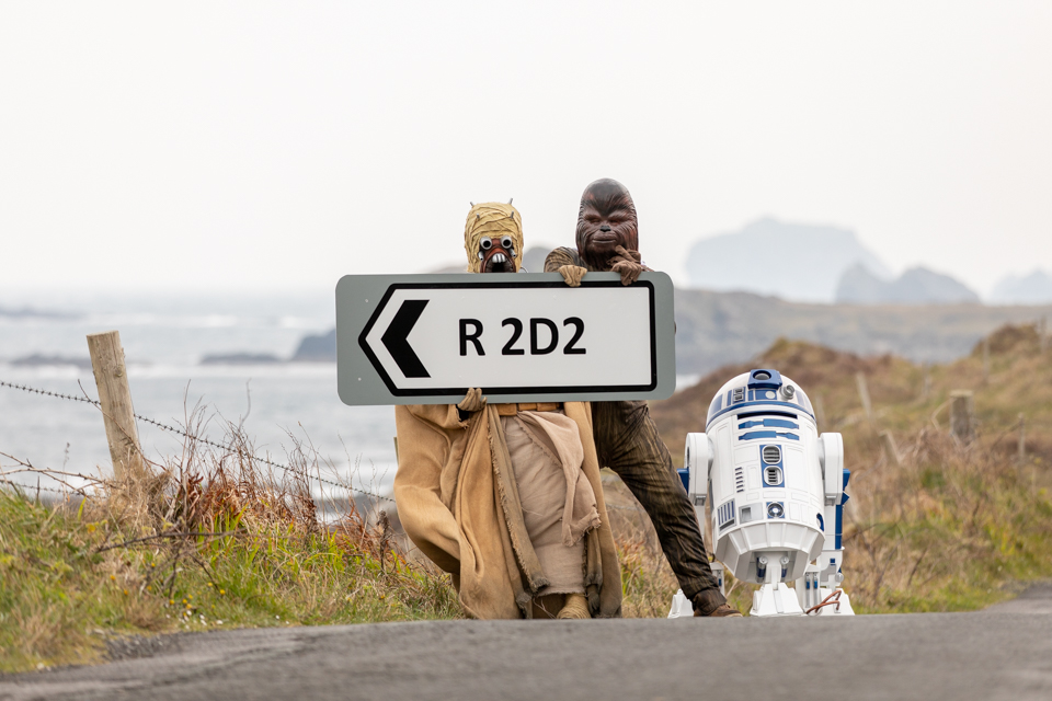 Star Wars Festival launch (56 of 56).jpg