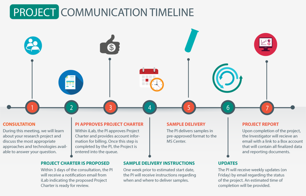 Project_Communication_Timeline_Updated190126.png