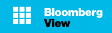 READ RELATED Bloomberg EDITORIAL