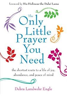 only little prayer.jpg
