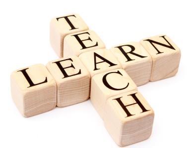 teachlearn_mainpic.jpg