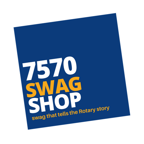 7570 Swag Shop