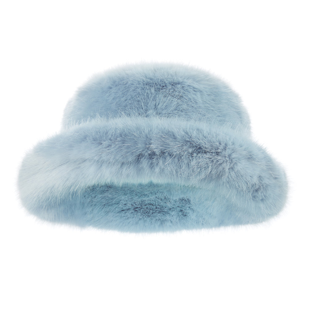 Cloud Bucket