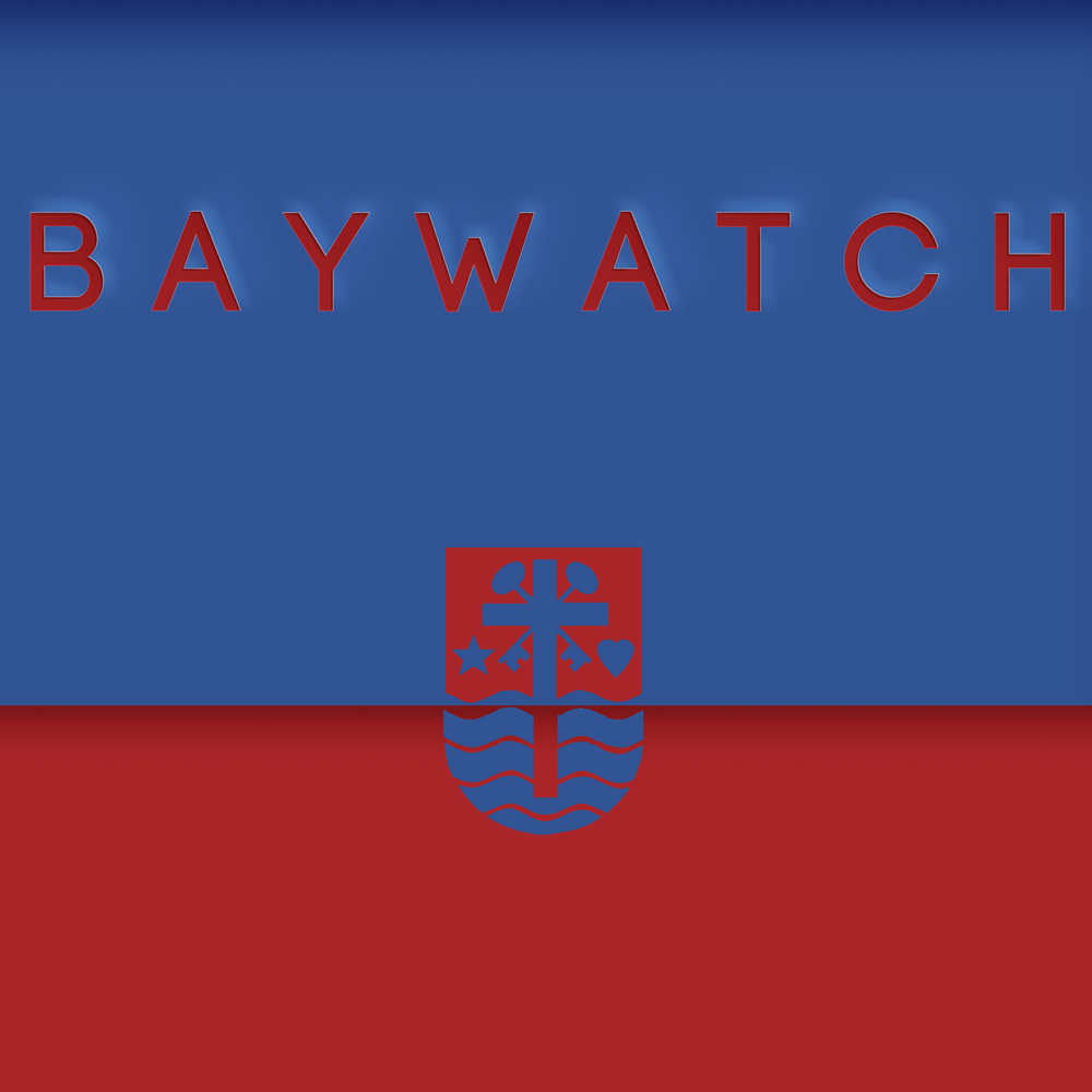 baywatch fin.png