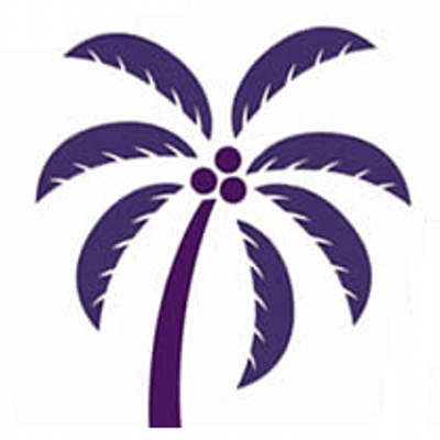 shortpalmprtree_400x400.png