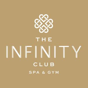 infinity+logo.jpg
