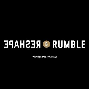 R&R+logo+black.jpg