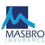 Masbro-Logo-small.png