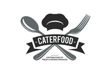 Caterfood-Fina-ForWeb.jpg