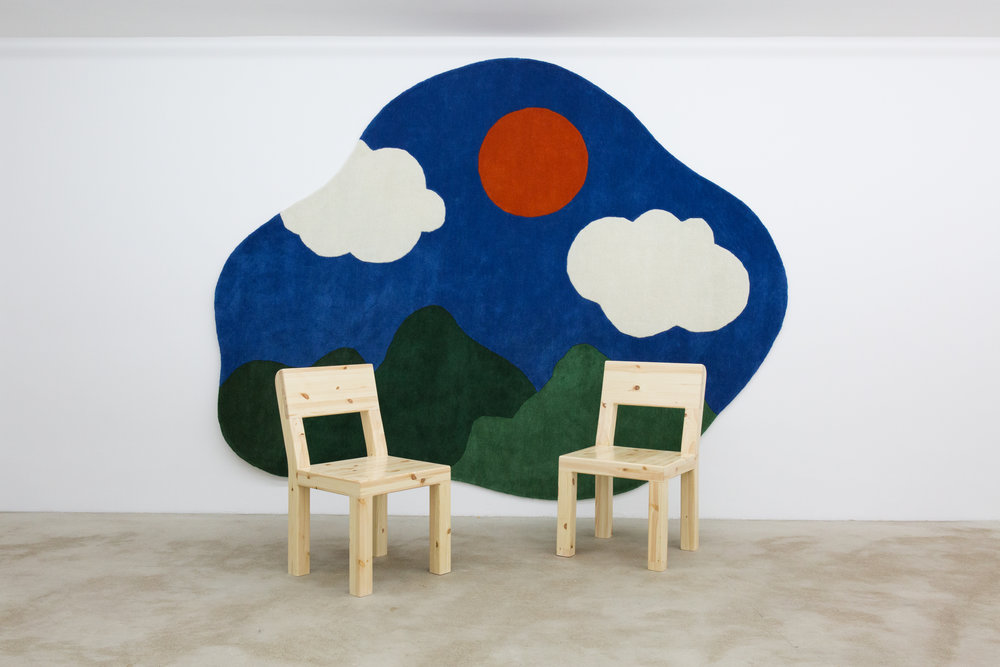 BNAG_FIELDTRIP_TUBBIE_CHAIR_RUG