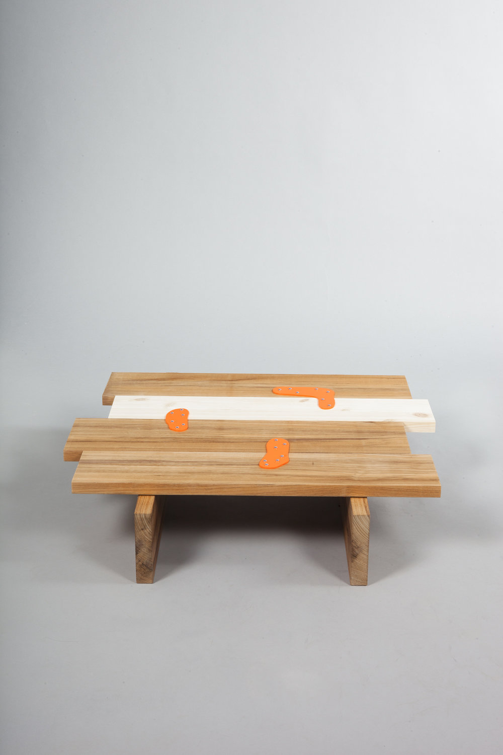 FABG15407- Norm Low Table- 2019-9-EMAIL.jpg