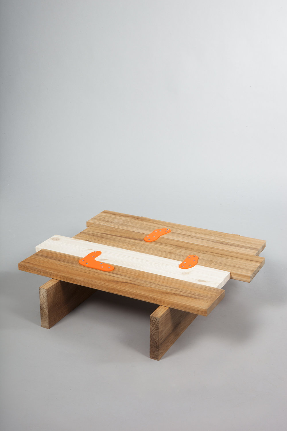 FABG15407- Norm Low Table- 2019-13-EMAIL.jpg
