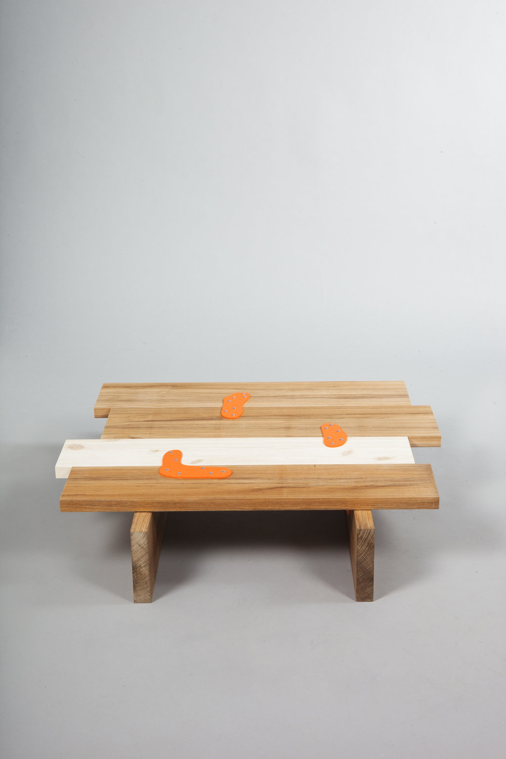 FABG15407- Norm Low Table- 2019-14-EMAIL.jpg