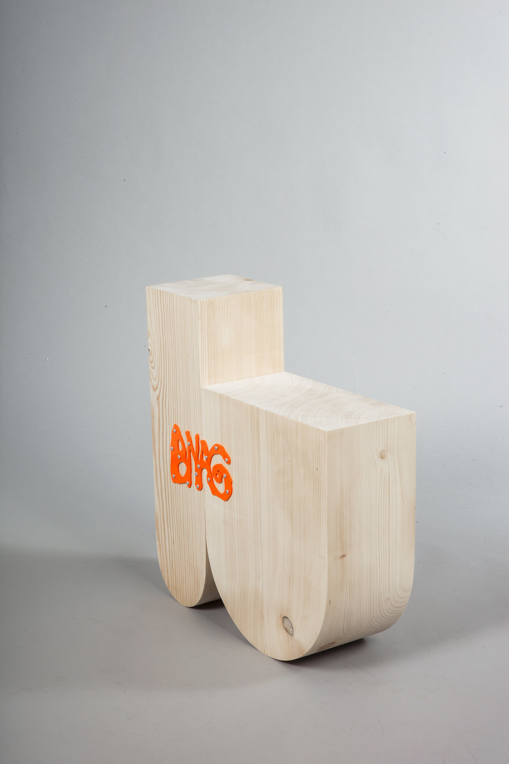 FABG15410- Norm Chair II- 2019-11-EMAIL.jpg