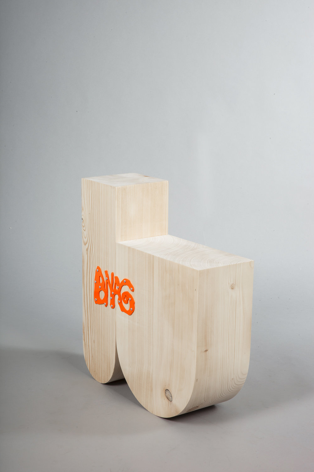 FABG15410- Norm Chair II- 2019-14-EMAIL.jpg