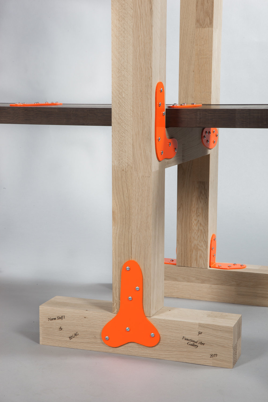 FABG15411- Norm Shelf- 2019-18-EMAIL.jpg