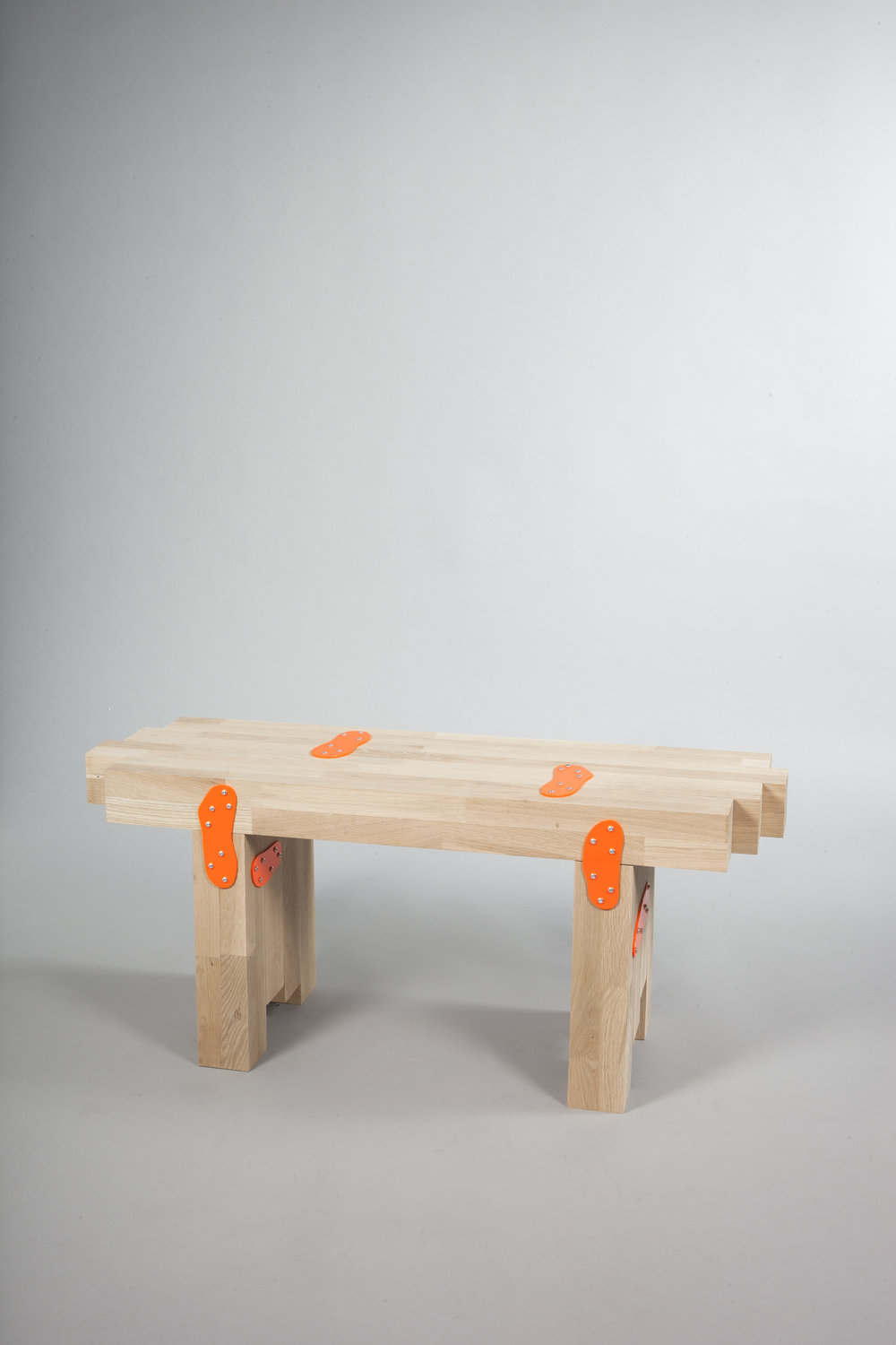 FABG15408- Norm Bench- 2019-3-EMAIL.jpg